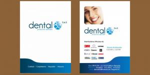 CUADERNO-DENTAL-83 ASD
